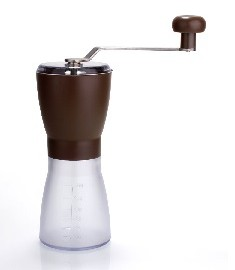 Coffee-Bean-Burr-Hand-Mill-Travel-Coffee-Grinder