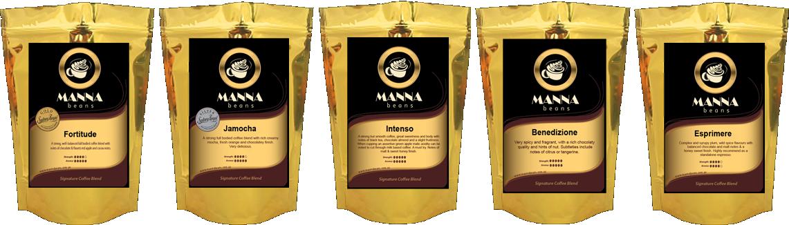 Coffee-Blends-at-Manna-Beans