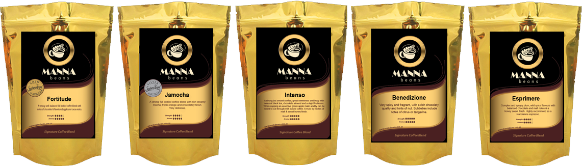 Coffee-Blends-at-Manna-Beans