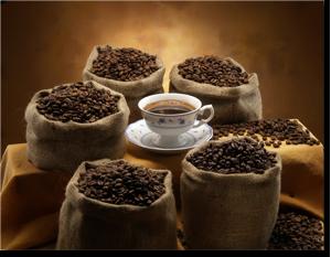 coffee-sacks